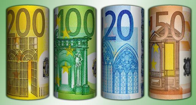 Sürgős pénzhez jutás