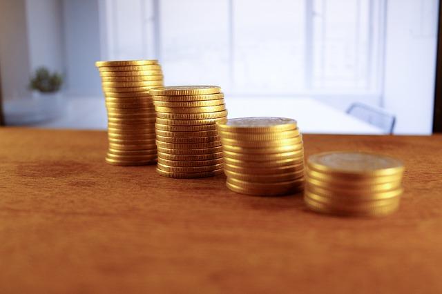 Pénz kölcsön magánszemélytől