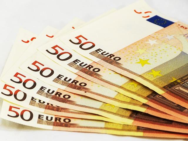 100 000 forint kölcsönt